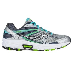 SAUCONY cohesion 9 sneakers
